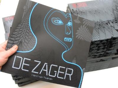 DE-ZAGER-DE-JAGER-2-HvN.jpg