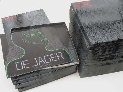 DE-ZAGER-DE-JAGER-HvN.jpg