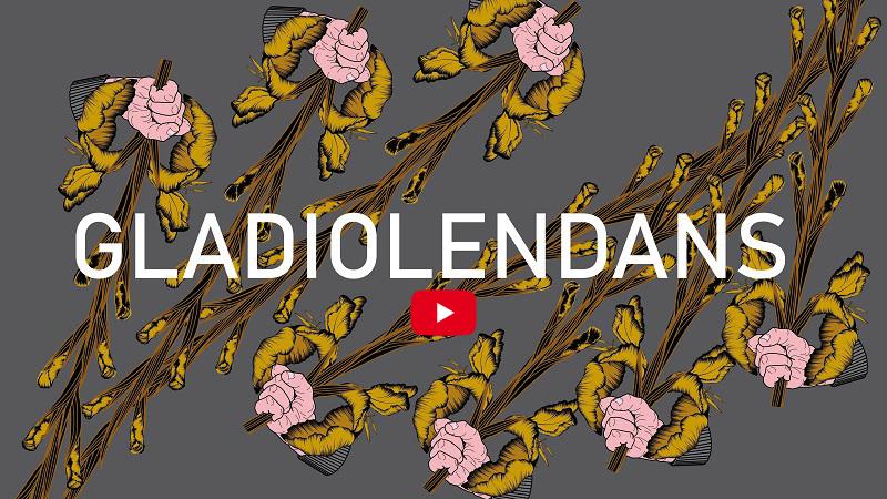 GLADIOLENDANS-800px-nw .png