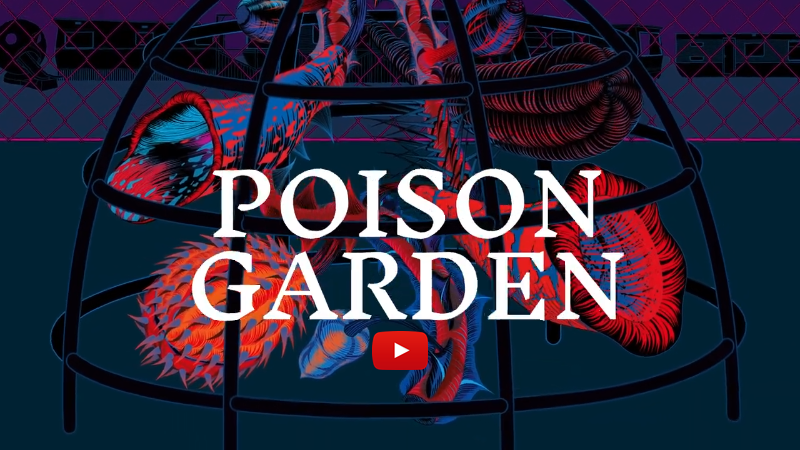 download poison garden b.png