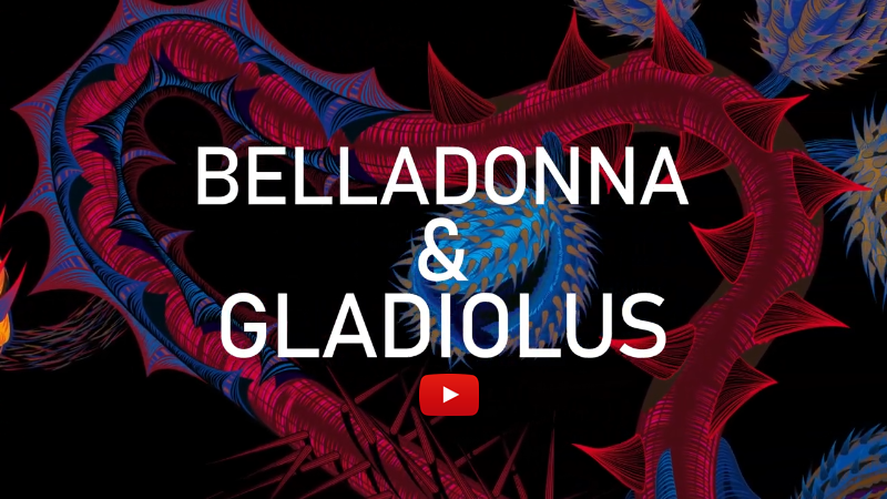 screenshot bella donna en gladiolus b.png