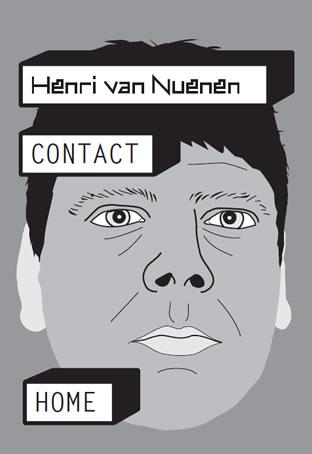 [henri/henri-contact-home.jpg]